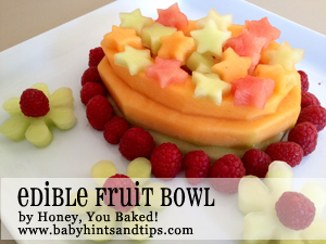 edible-fruit-bowl