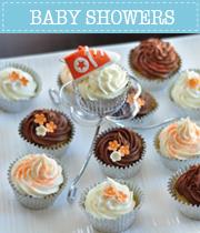 baby-shower-recipe-icon