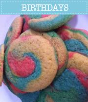 birthday-recipes-icon