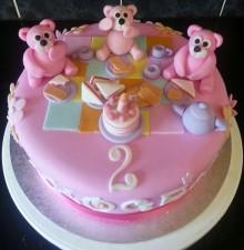 nicoles cakes