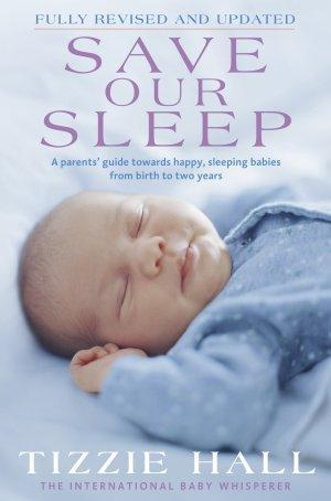 save our sleep - how long did it take