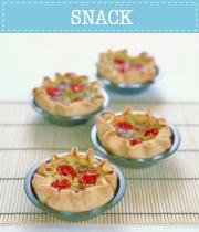 snack-icon