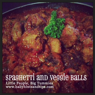 spaghetti-and-veggie-balls