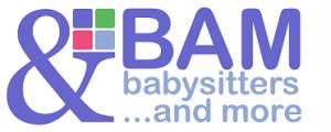 BAM-logo-2012-web-hi-res (3) (2)