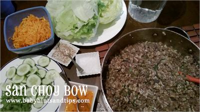San-Chow-Bow