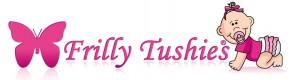 frilly_tushies logo (2)