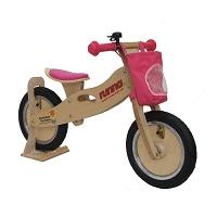 runna_balancing_bike_girl_pink