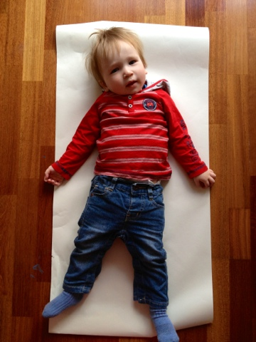simple toddler body awareness2