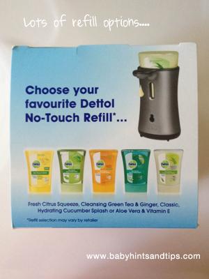 Dettol-refil-options