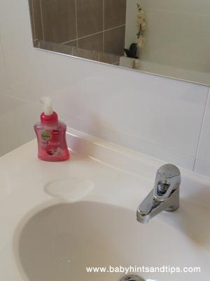 dettol-foam-wash