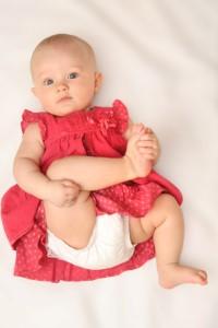 6 month old routine - time awake, sleep and feeding