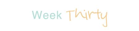 week-30