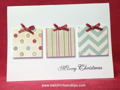 row-presents-card