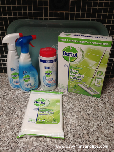dettol-products