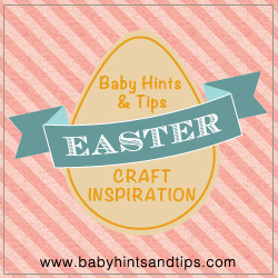 easter-craft-inspiration