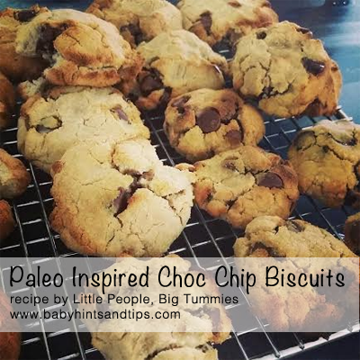 paleo-inspired-choc-chip-biscuits