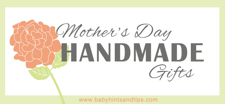 Mothers Day Gift Inspiration