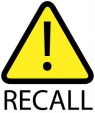 sign_recall