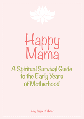 Happy-Mama-title-page